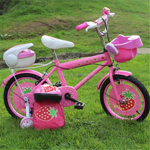 children bicycle wheel / kid bicycle for 3 years old children / motorcycles cheap classic mini bikes
