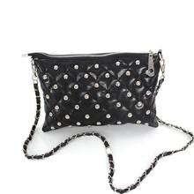 Shoulder Sling Bag for stylish woman shoulder bag