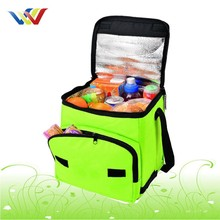 hot sale promotional insulated cooler bag for picnic