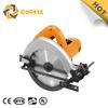 2015 CF91807 hand brand circular saw wood cutting machine