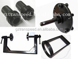 AUTO transmission repair tools for VW, VW transmission tool