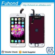 wholesale Factory for iphone parts lcd, cell phone accessory display