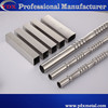 Stainless Steel Tube 201 Grade-201,welded ,Square tubing, Size 12x12mm