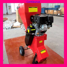 High shredding power how to make a wood chipper shredder with lowest price