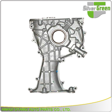engine auto parts for SENTRA 20SX SRD20DE SR18 SR20DE INFINITI B13 B14 oil pump 13500-53J00