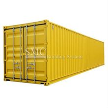 40 feet container price