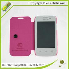 OEM manufacturers cheap mobile phone cases for Tecno M3