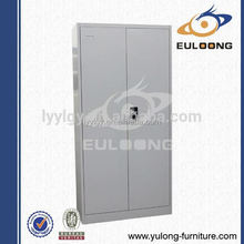 new design high swing door office furniture file cabinet/office furniture in riyadh