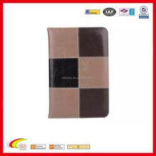 2015 wholesale leather case for ipad mini,for ipad mini 2/3 case,shockproof case for ipad mini 1/2/3