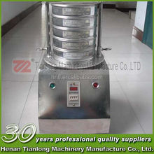 Best Selling Laboratory Soil Testing Sieve