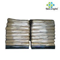 CAS NO 9050-36-6 High quality Resistant maltodextrin