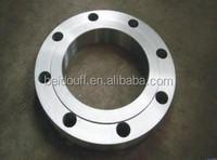 carbon steel companion flange