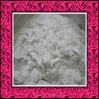 Calcined diatomite powder for beer filter aid with competitive price