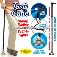 Professional manufacture factory supply cane head