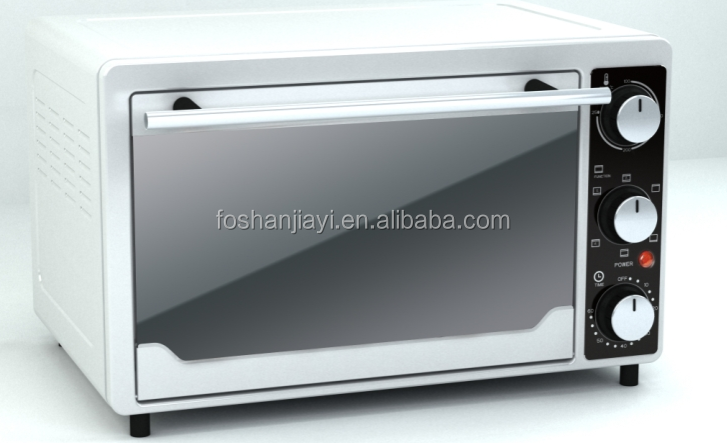 Countertop Convection Oven Round : ... toaster oven electric ovenelectric halogen convection protable oven