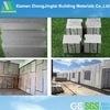 Prefabricated houses australian standard modular homes/steel structure labor prefab villa
