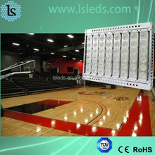 Best Selling Products in Europe Led Super Bright Outdoor Lighting 500 watt Led Flood Light 500w Floodlighting for Tennis Court