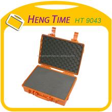 Waterproof ABS Instrument Outdoor Case