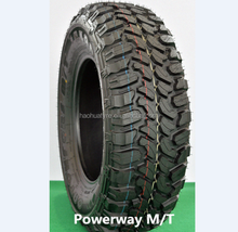 China all terrain tires, AT/MT/SUV/LT/ATV