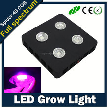 hot sale in UK shenzhen manufacture best led grow lights 2015