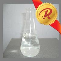 industrial grade liquid glycerin bulk