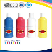 Wholesale football fans face body paint flag face paint sticks