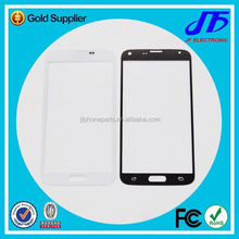 Factory Price!lcd display touch screen for samsung s5,i9600 front panel