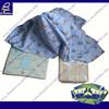Zorbit 100% cotton flannel baby blanket