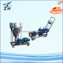 positive displacement water pump petroleum equipments