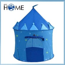The best kid play tent, kid play house,kids sleeping tent