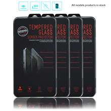Best 9H for sony xperia sp m35h screen protector new hot products China wholesale