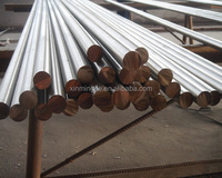 d2 tool steel production
