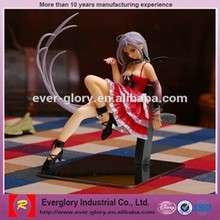 Love Toys Plastic Sex Girl Cartoon Japanese Sex Action Figure Sexy Girl Cartoon Figure