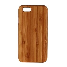 For Wood Iphone 6 Case,Protective Cover For Apple Iphone 6