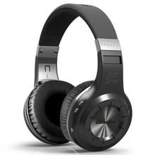 Bluedio HT Wireless Bluetooth 4.1 Stereo Headset Built-in Microphone Handsfree