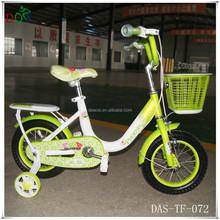 Top quality kids bike specialized kids bike 14 inch