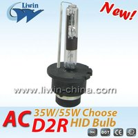 new style hot sales d2r light hid for LIWIN car used cars for sale in germany