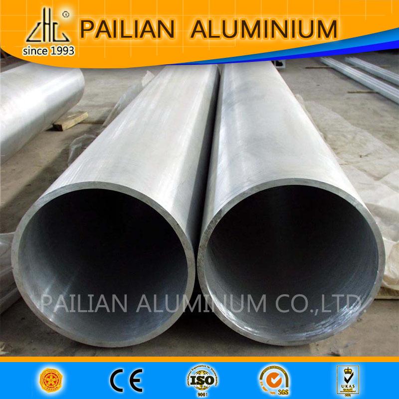 round tube aluminium (25).jpg
