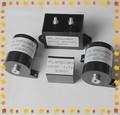 película metalizada snubber mkp condensador