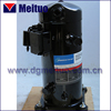 Widely offer zr250kc-twd-522 Copeland compressor for split air conditioner compressor