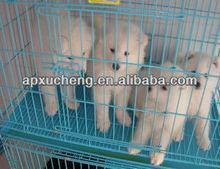 Pet Dog Cages (manufacturer)