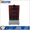GT-C39 standard electronic zipper testing equipment