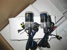 Guangzhou factory hid xenon kit h3c conversion headlight bulbs&ballasts