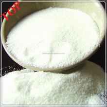 best price!!organic guar gum food grade for sale