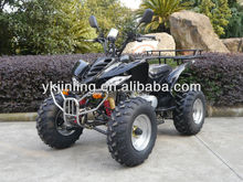 cheap Jinling GY6 150CC quad bike prices used motorcycle for sale