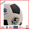 Custom printed soccer ball for training