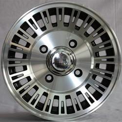 15-20inch beautiful car wheel rims fit your car