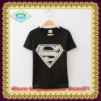 2015 most popular boy T-shirt,children garmnets,kids cloth