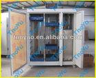 Automática de soja brotar máquina em alibaba sms: 0086-15238398301