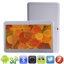 "Hot Sale! Touch Tablet GPS FM Radio/ Dual Core 10"" Tablet/ Laptop Computer Best Buy"